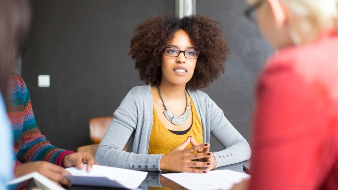 The distressing reason your job hunt
