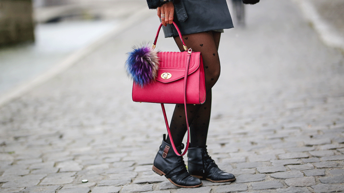27 Ways to Wear Tights That
