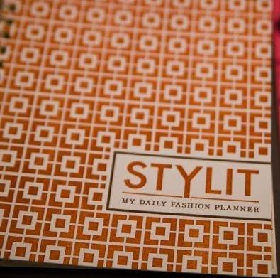 What every organized fashionista needs