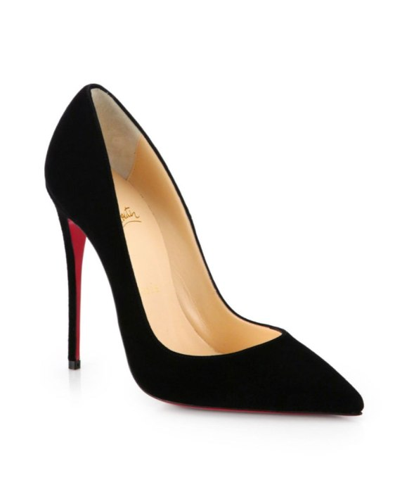 Things Every Woman Should Own by Age 30 | The Black Pump