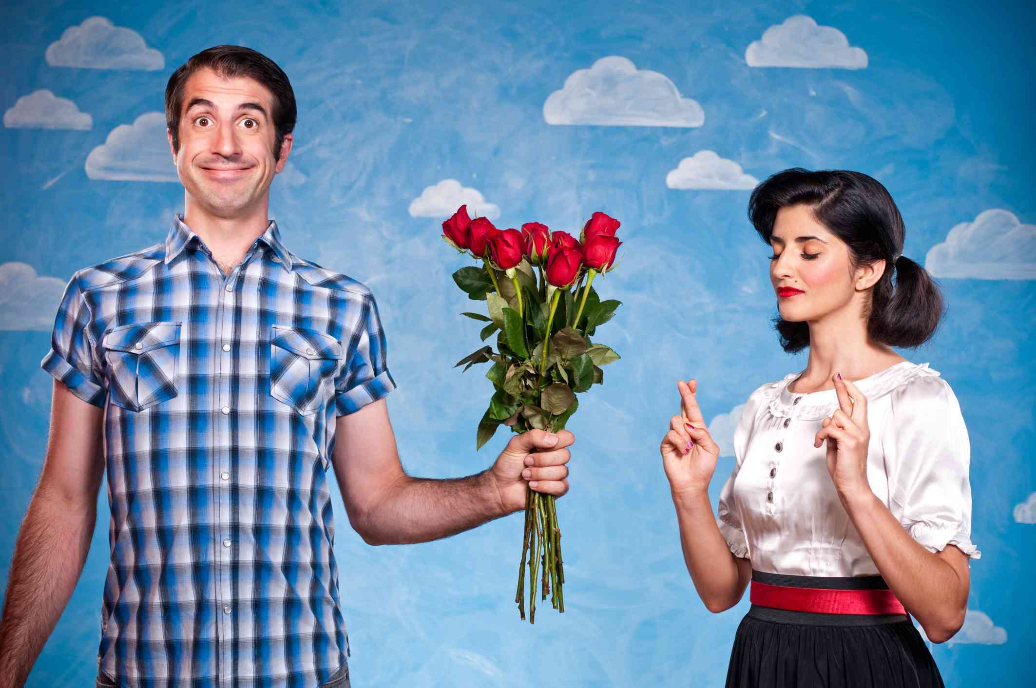 arranged marriage dating site