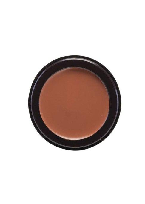 IMAN Cosmetics Second to None Cover Cream