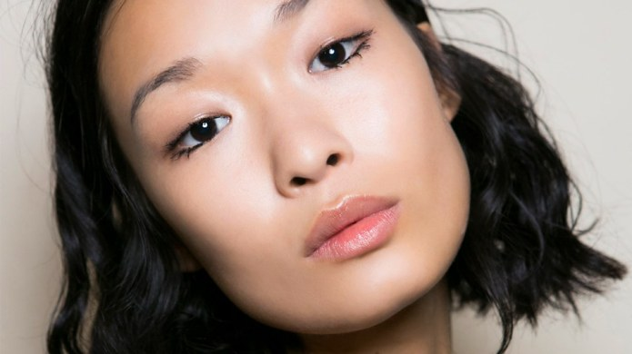 Here's Exactly How to Use Retinol