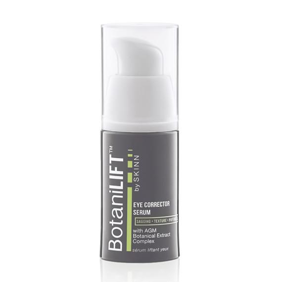 Botanilift eye serum