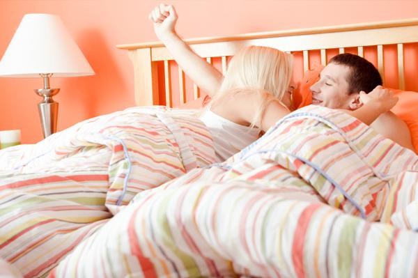 5 Minutes to a better marriage