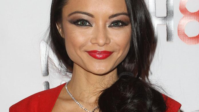 """Tila Tequila may """"suffer permanent brain"""