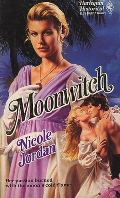romance-novels-moonwitch