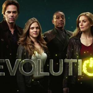 Revolution Season 2 sneak peek