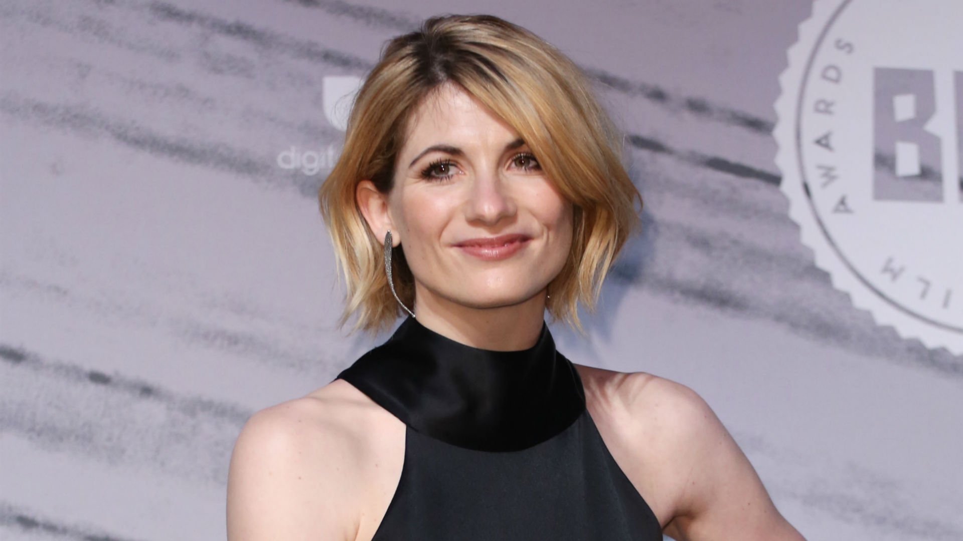 11 Things To Know About Jodie Whittaker The First Female Lead On