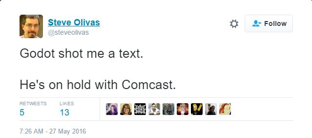 funny-cable-company-tweets-comcast