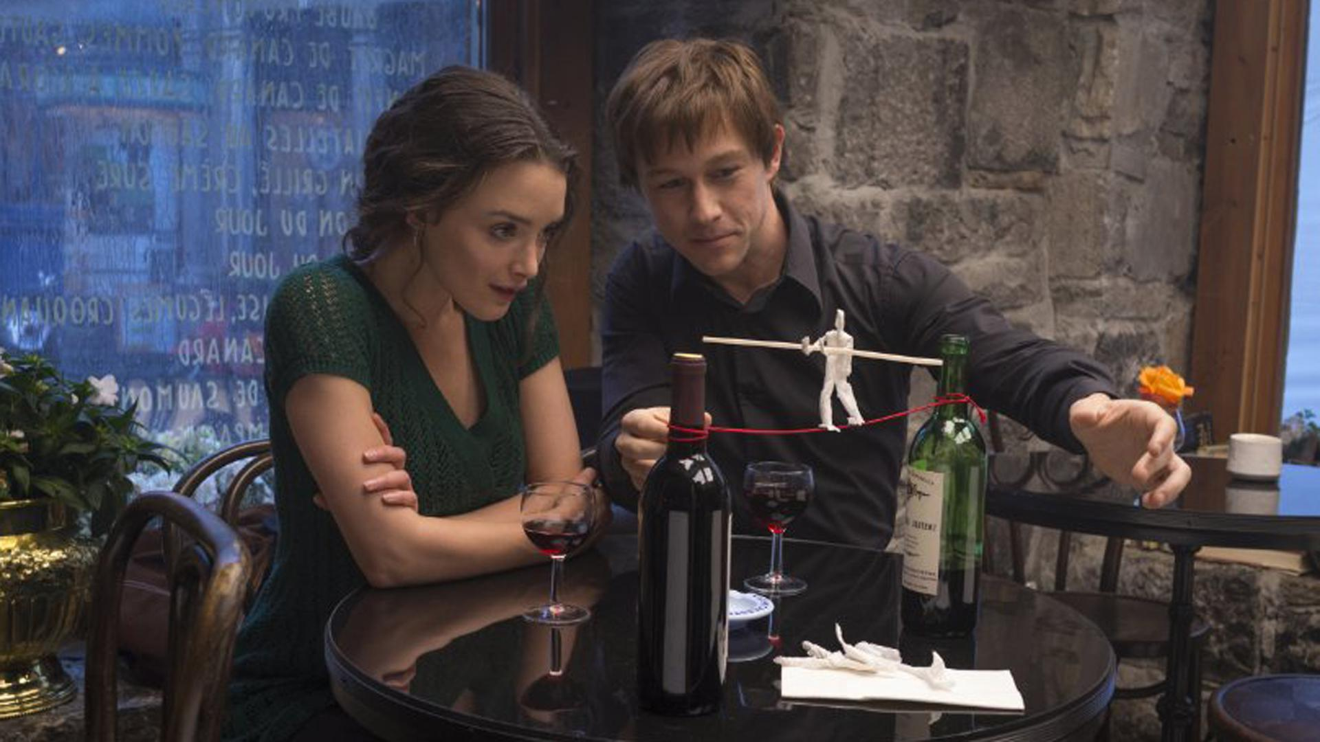 The Walk: 7 Mind-blowing facts about the incredible true