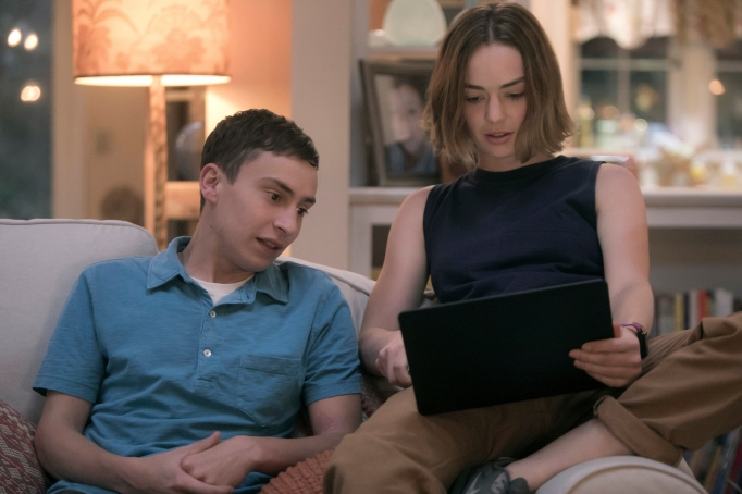 TV Shows & Movies Coming and Leaving Netflix in August: Atypical