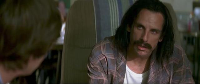 Ben Stiller roles you forgot about: 'School For Scoundrels'