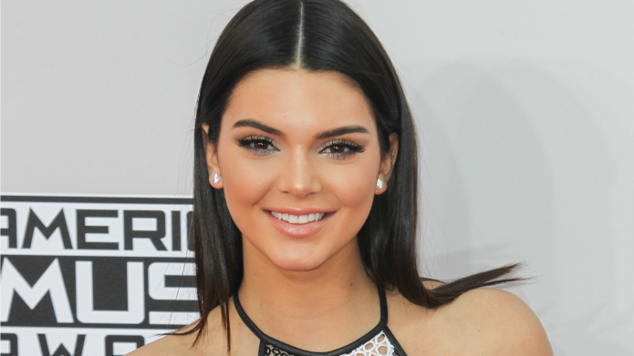 Open letter to Kendall Jenner: Here's