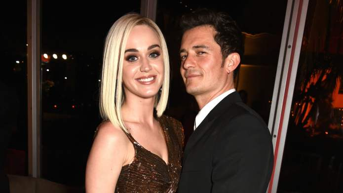 There's More News About Katy Perry
