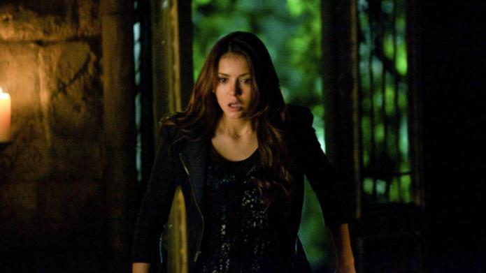 The Vampire Diaries' Season 6 trailer