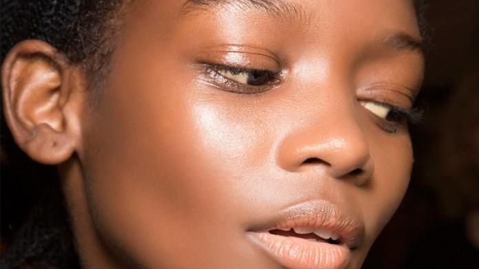 6 Ways to Nail The Glossy