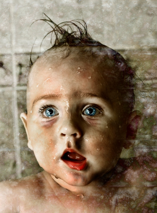 scary-stock-photos-of-baby