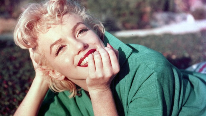 13 Marilyn Monroe Quotes That Are