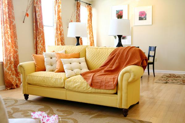 The cost of hiring an interior designer: Is it worth it?