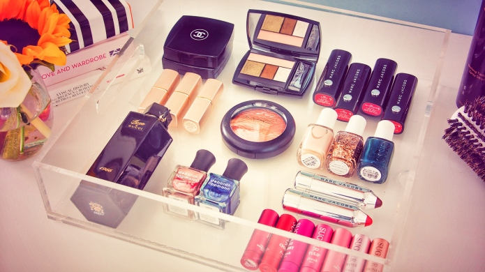 The 10 best beauty products on