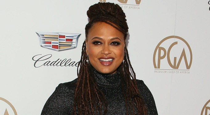Inspiring Quotes From Influential Black Figures in Hollywood | Ava Duvernay Producers Guild Awards 2018