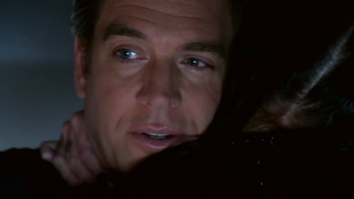 Thanks, NCIS, for breaking my heart