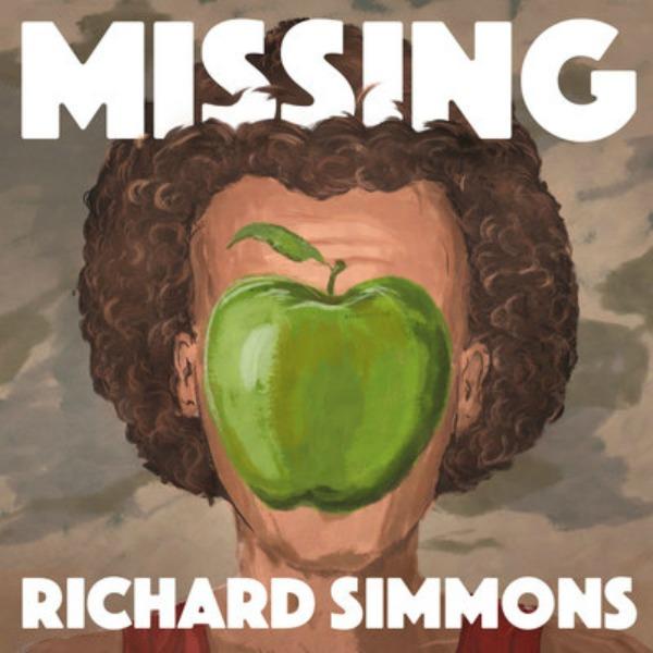 Interesting tidbits about Richard Simmons