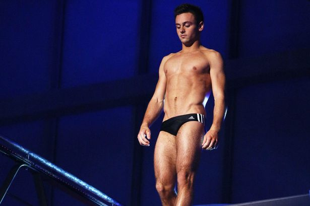 sharknado-5-tom-daley