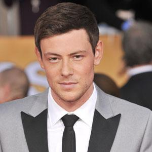 Coroner: Cory Monteith died of heroin