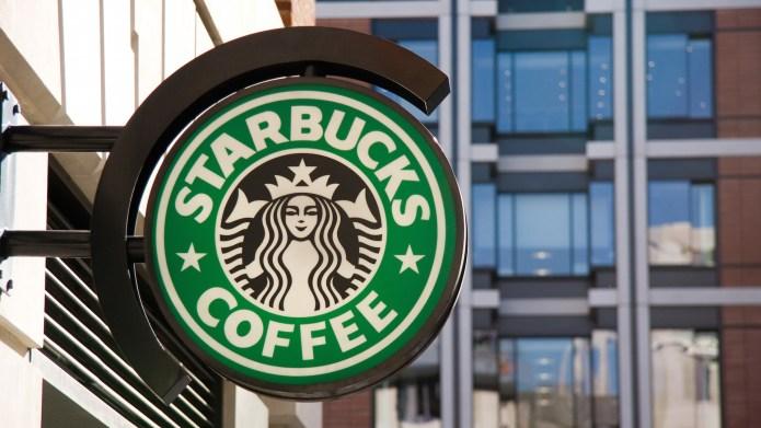 Starbucks announces new menu items, subscription