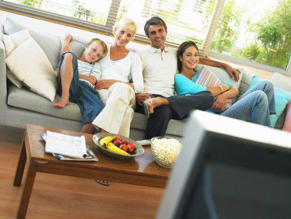 Educational TV: What to look for