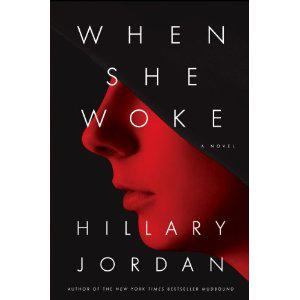 Must-read: Hillary Jordan's stunning homage to