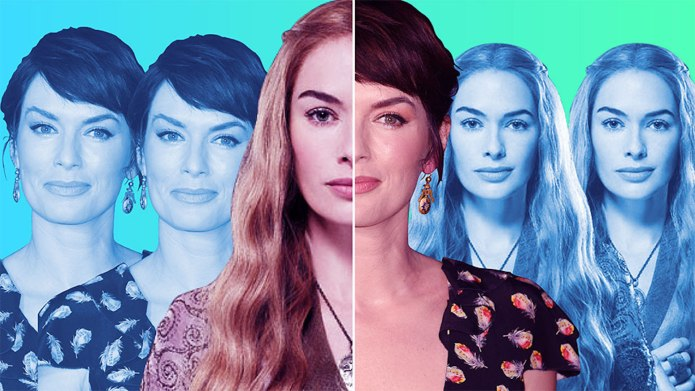 10 Game of Thrones Characters Who
