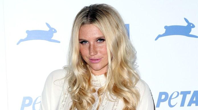 I love Kesha and Zedd's song
