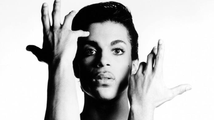 Prince's death comes just one week