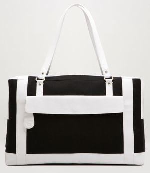 LaCorte Tennis Bags