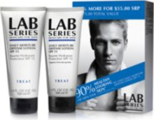 Lab Series Skin Care for Men