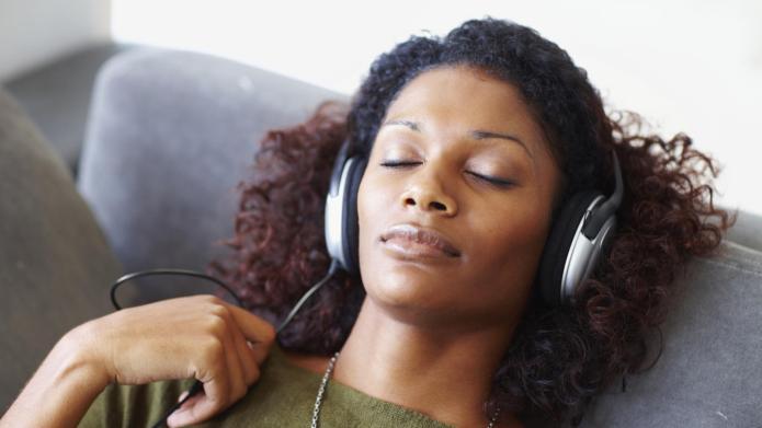 How sleep hypnotism changed my life