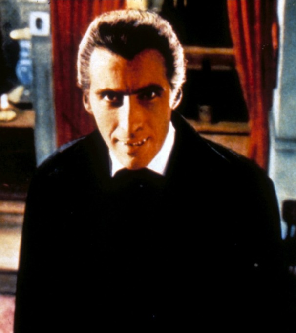 christopher-lee-death-horror-of-dracula