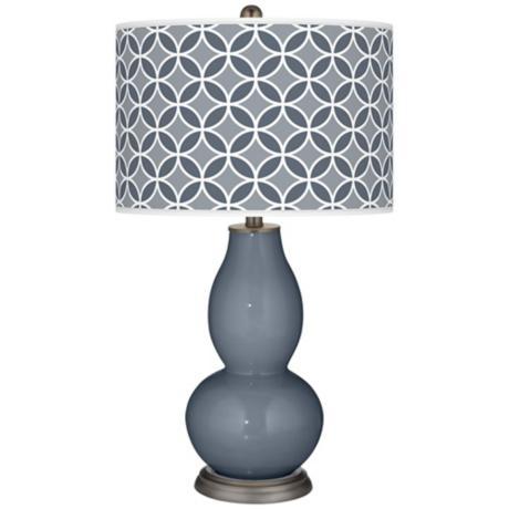 lampsplus-lamp-shade