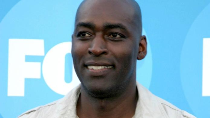 Actor Michael Jace allegedly confessed to