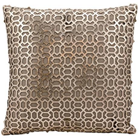 laser-cut-gold-pillow