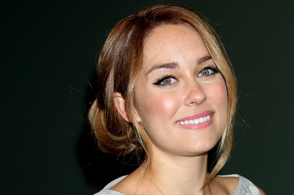 Lauren Conrad releases spring summer collection for Kohl's
