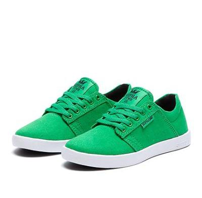 Best school shoes for boys under
