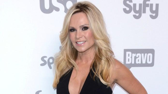 2015 NBC Universal Cable Entertainment Upfront