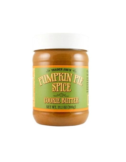 trader-joes-pumpkin-cookie-butter
