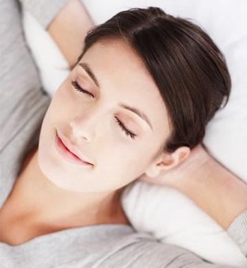 How to solve your sleeping problems