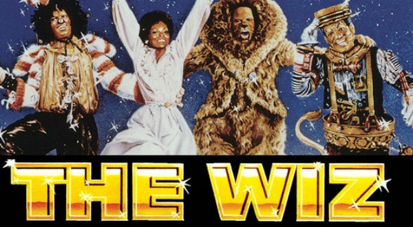 11 Things about The Wiz you