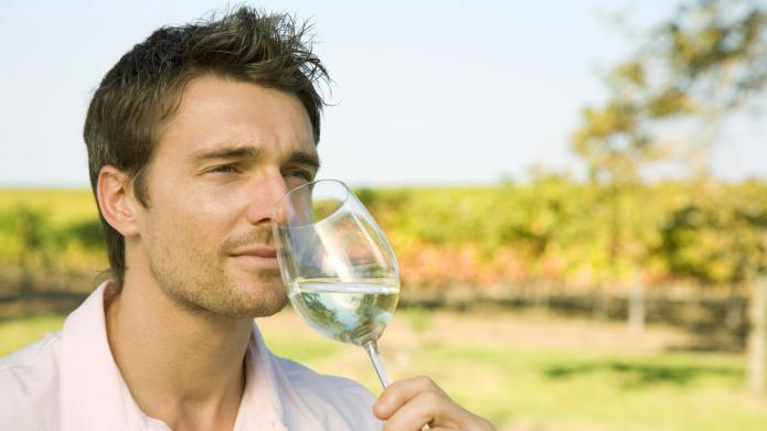 The wine-loving dad's guide to hosting